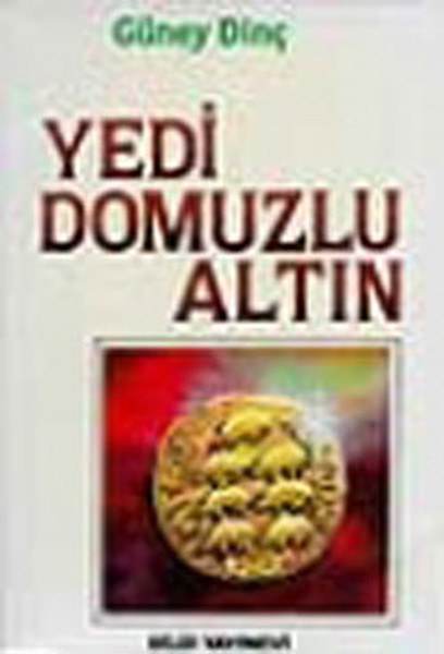 Yedi Domuzlu Altın.pdf