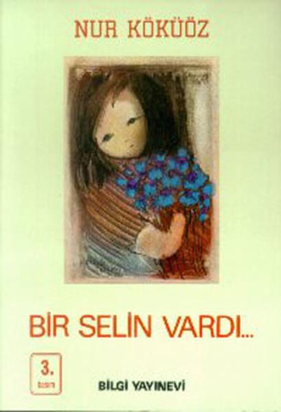 Bir Selin Vardı.pdf