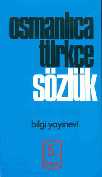 Osmanlıca Türkçe Sözlük.pdf