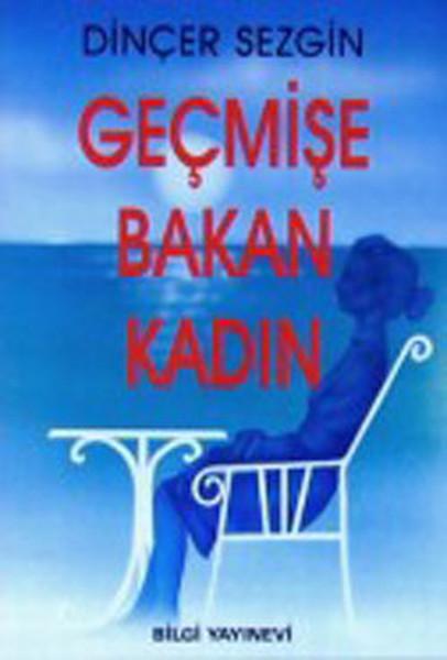 Geçmişe Bakan Kadın.pdf