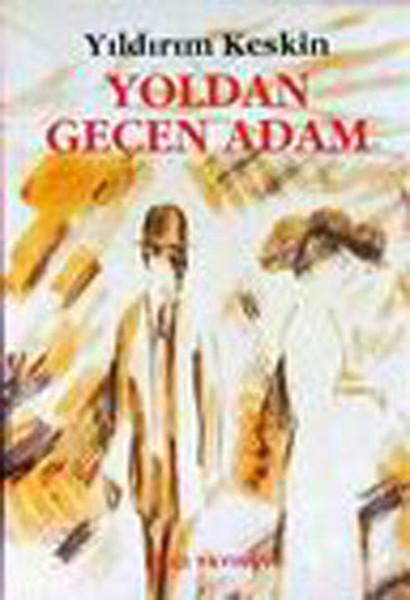 Yoldan Geçen Adam.pdf