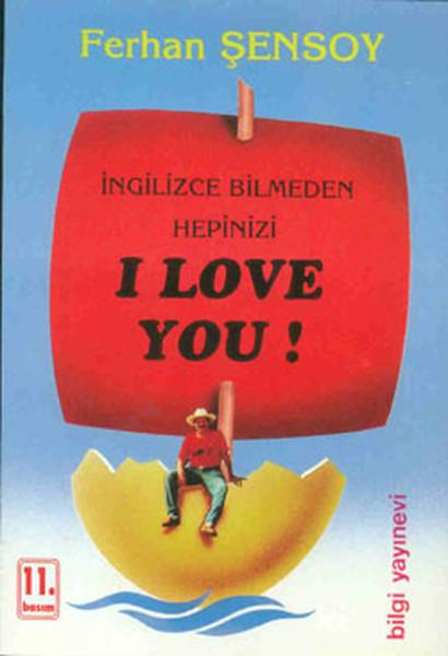 İngilizce Bilmeden Hepinizi I Love You!.pdf