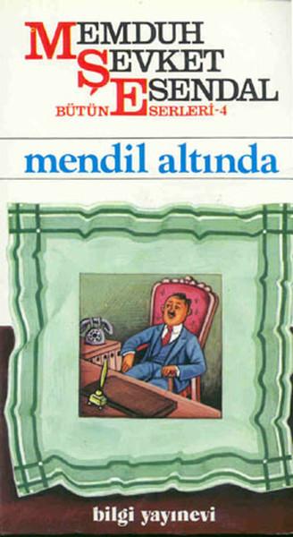 Mendil Altında.pdf