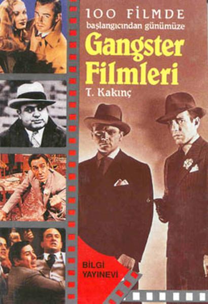 Gangster Filmleri.pdf