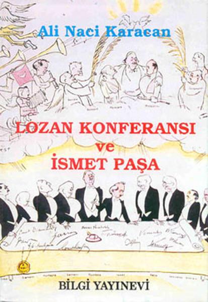 Lozan Konferansı ve İsmet Paşa.pdf