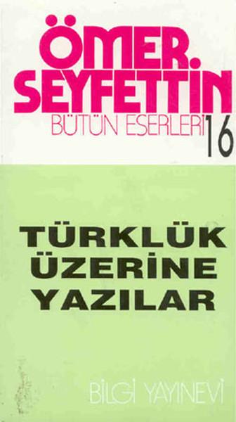 Türklük Üzerine Yazılar.pdf