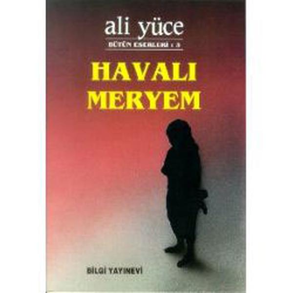 Havalı Meryem.pdf