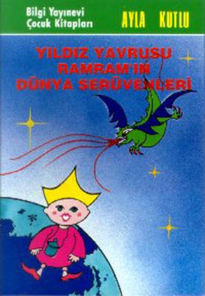 Yıldız Yavrusu Ramramın Dünya Serüvenleri.pdf
