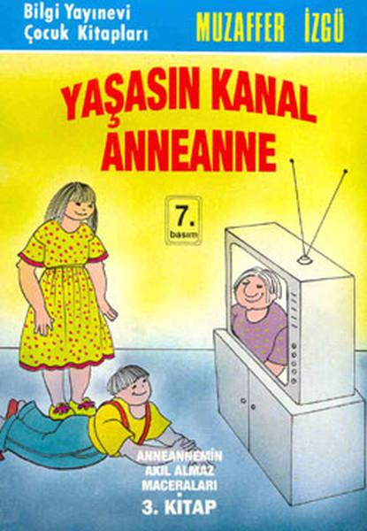Yaşasın Kanal Anneanne.pdf
