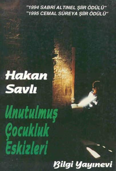 Unutulmuş Çocukluk Eskizleri.pdf