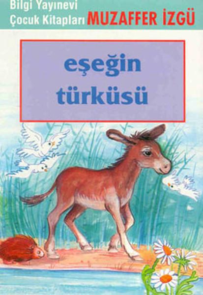 Eşeğin Türküsü.pdf