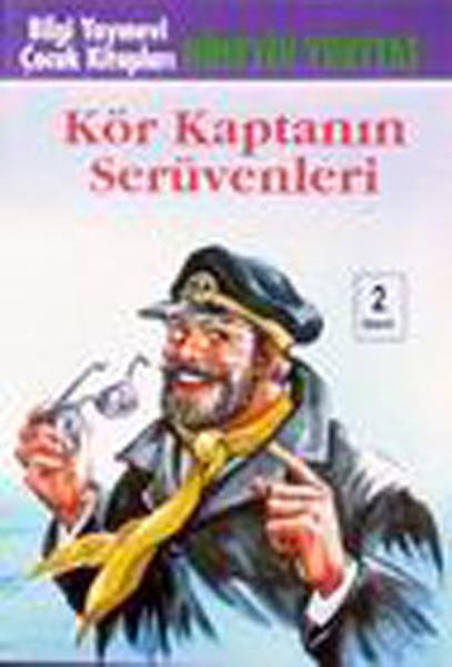 Kör Kaptanın Serüvenleri.pdf