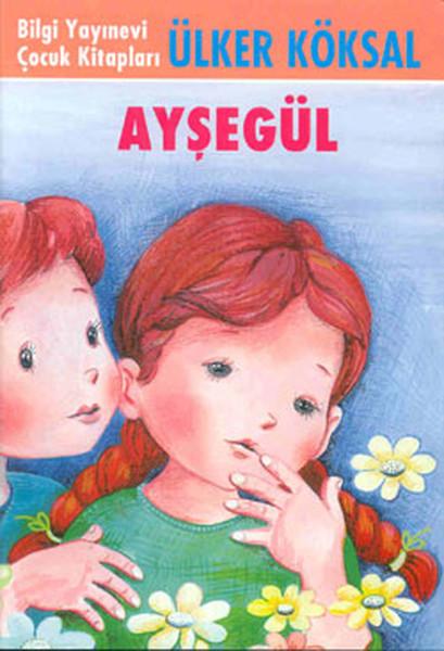 Ayşegül.pdf