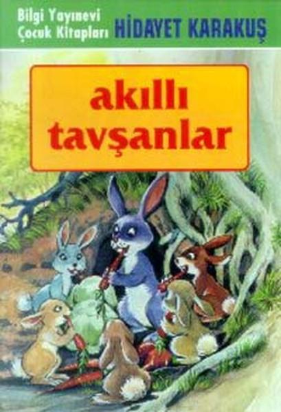 Akıllı Tavşanlar-Bilgi