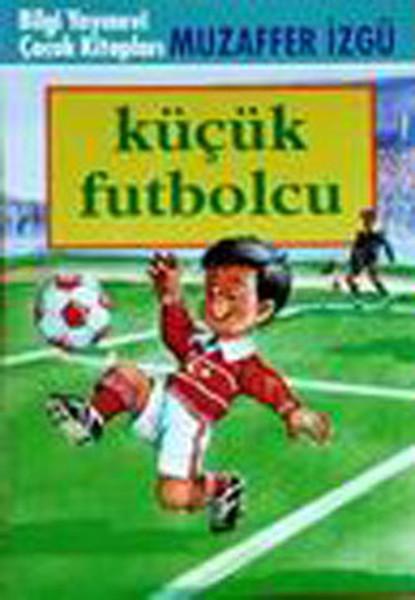 Küçük Futbolcu.pdf