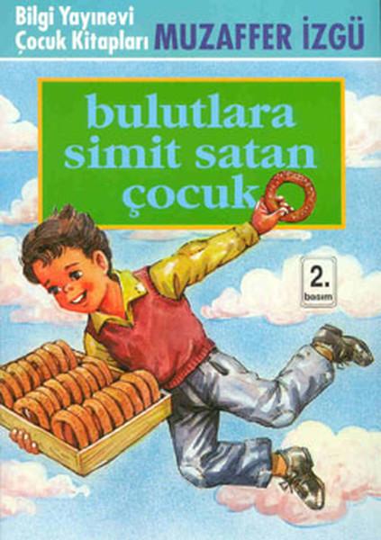 Bulutlara Simit Satan Çocuk.pdf