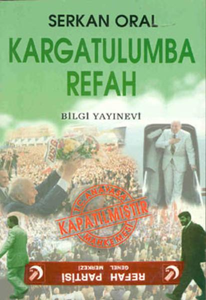 Kargatulumba Refah.pdf
