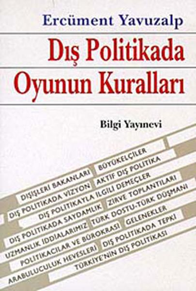 Dış Politikada Oyunun Kuralları.pdf