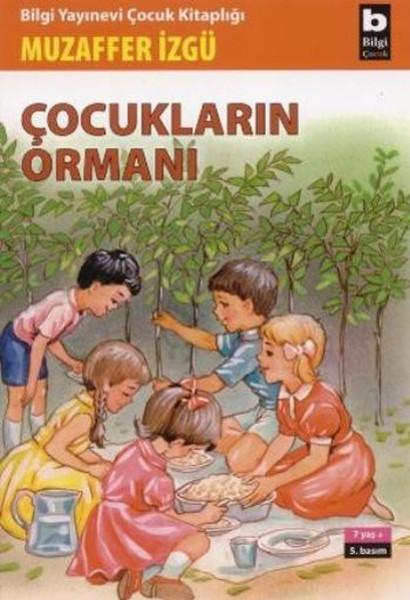 Çocukların Ormanı.pdf