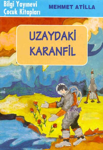 Uzaydaki Karanfil.pdf