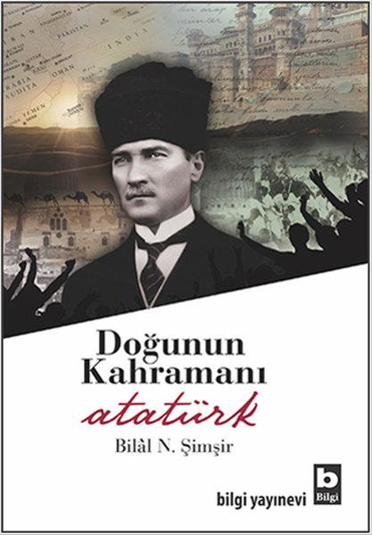 Doğunun Kahramanı Atatürk.pdf