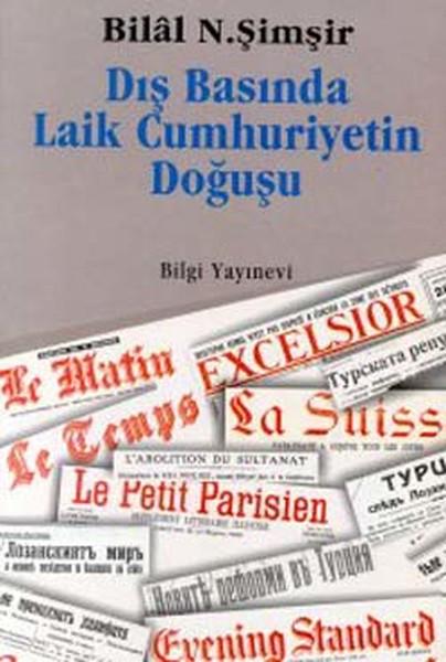 Dış Basında Laik Cumhuriyetin Doğuş.pdf