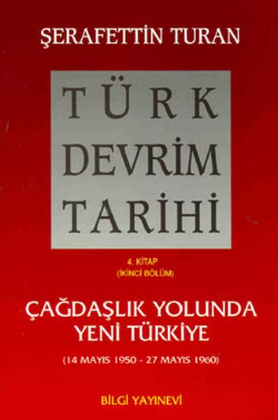 Türk Devrim Tarihi (4. Kitap / İkinci Bölüm).pdf