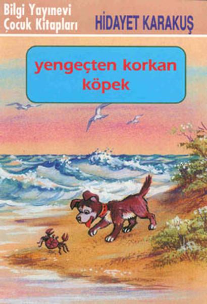 Yengeçten Korkan Köpek.pdf