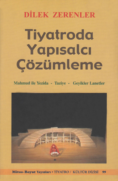 Tiyatroda Yapısalcı Çözümleme.pdf