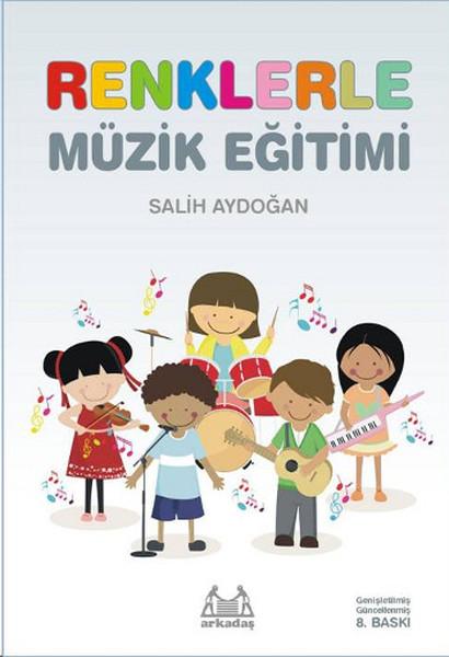 İlkokullar İçin Renklerle Müzik Eğitimi.pdf