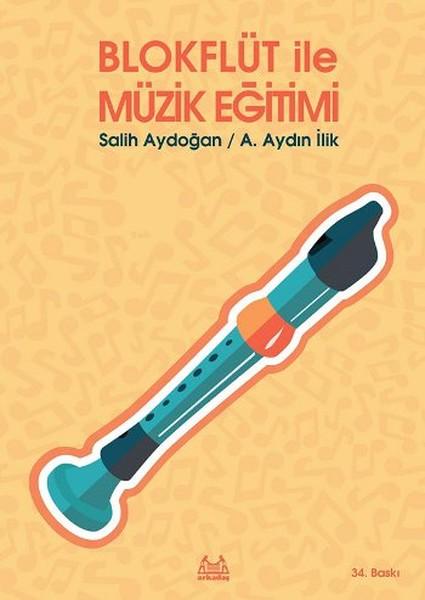 Blokflüt ile Müzik Eğitimi.pdf
