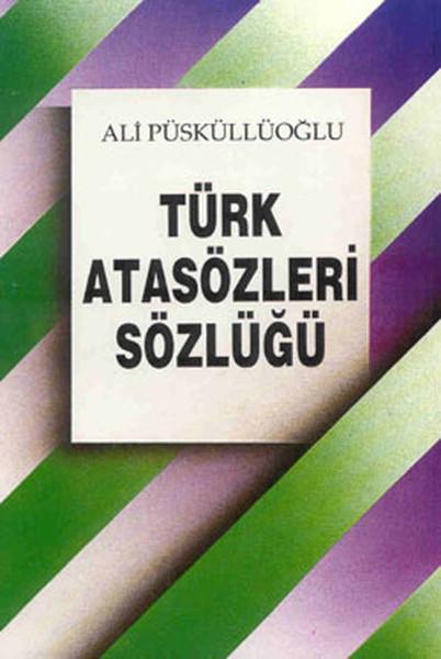 Türk Atasözleri Sözlüğü.pdf