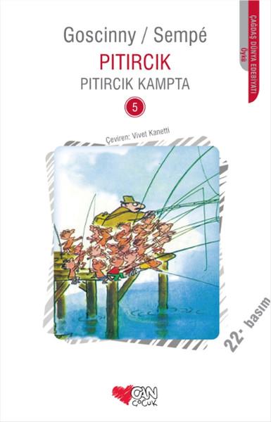 Pıtırcık Kampta.pdf