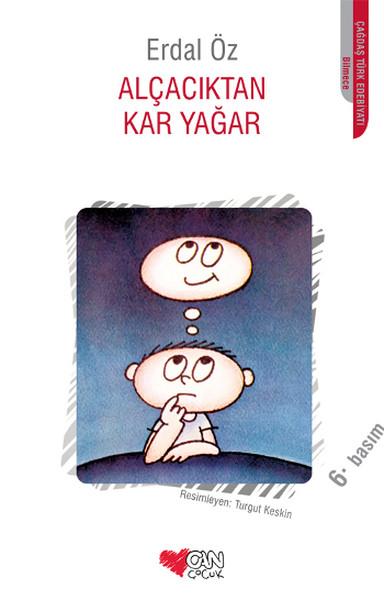 Alçacıktan Kar Yağar.pdf