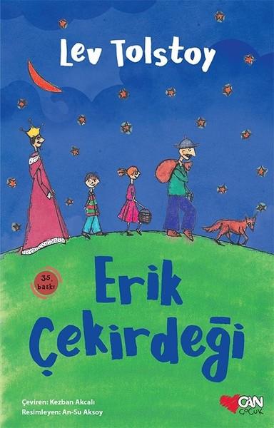 Erik Çekirdeği.pdf