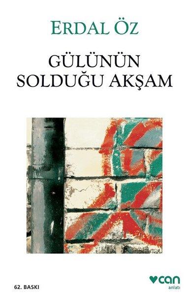 Gülünün Solduğu Akşam.pdf