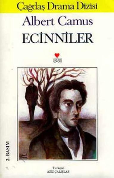 Ecinniler-Can Yayın..pdf