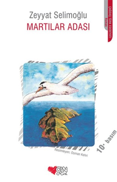 Martılar Adası.pdf