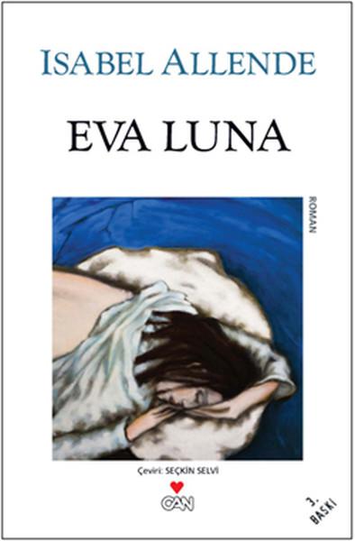 Eva Luna-Can Yay.