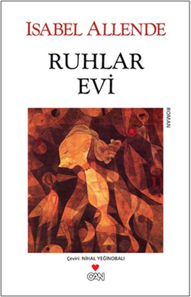 Ruhlar Evi.pdf