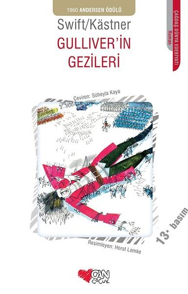 Gulliverin Gezileri.pdf