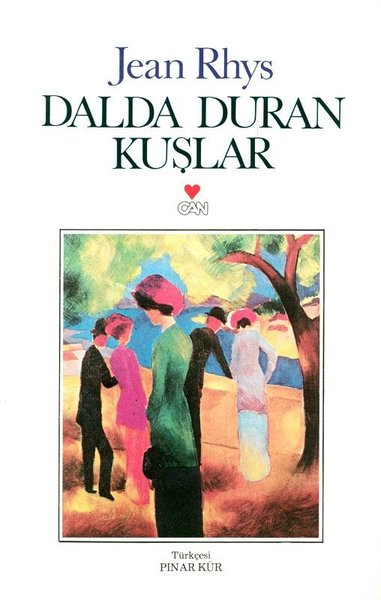 Dalda Duran Kuşlar.pdf