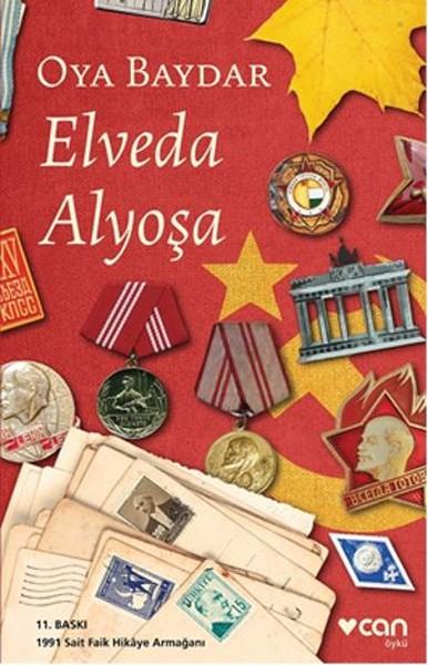 Elveda Alyoşa.pdf