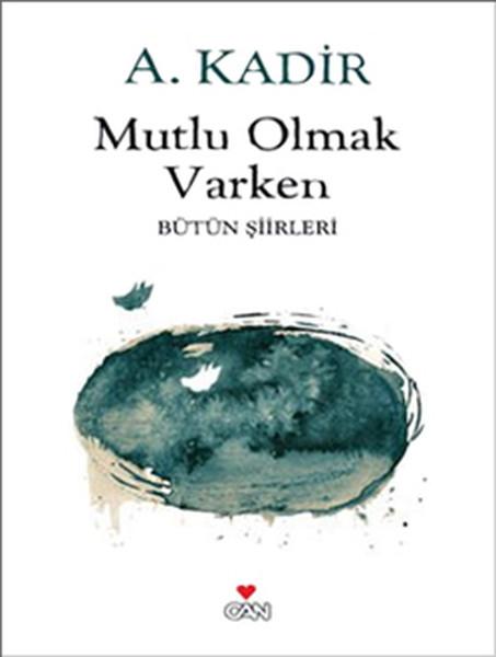Mutlu Olmak Varken.pdf