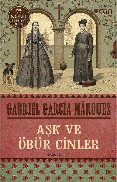 Aşk ve Öbür Cinler.pdf