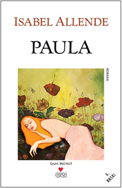 Paula.pdf