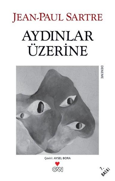 Aydınlar Üzerine.pdf