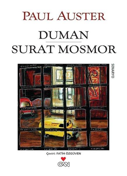 Duman-Surat Mosmor.pdf