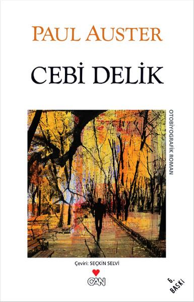 Cebi Delik.pdf