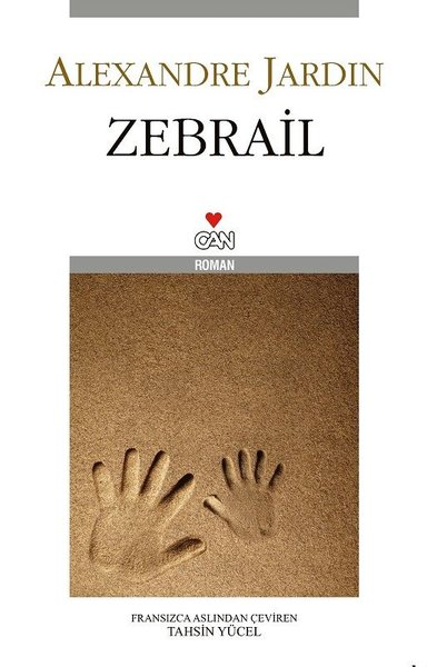 Zebrail.pdf
